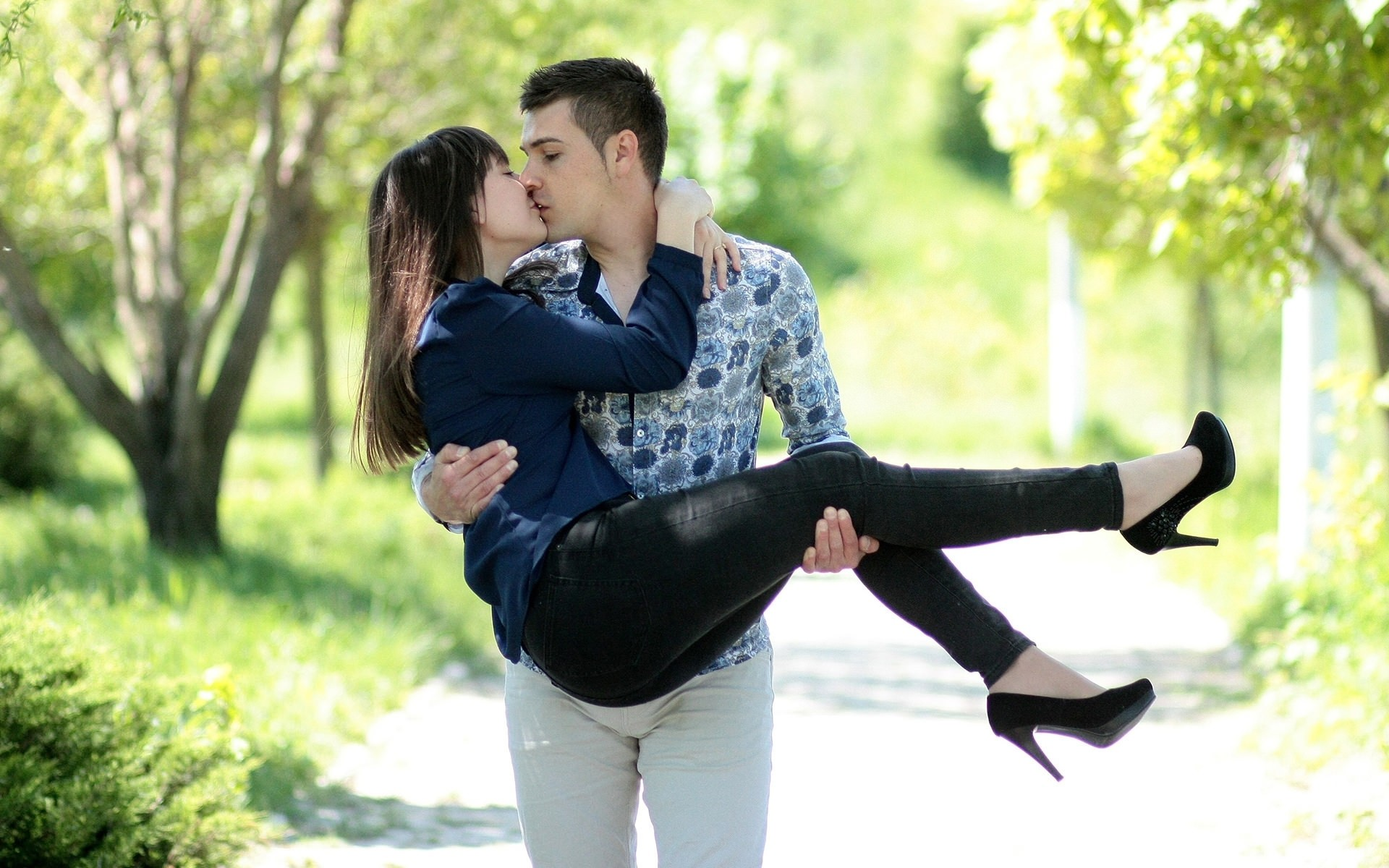 2017 New Love Romantic Couple Hd Photo Romantic Love Couple Wallpapers, Pk465 100% Quality Hd Romantic